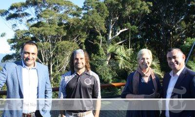 New $30m fund to activate tourism in regional NSW