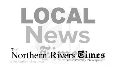 NSW Northern Rivers Local News & Events