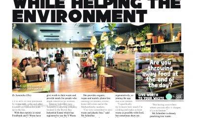 The Northern Rivers Times Edition 49_Page_01