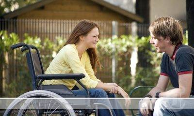 Local Councils Disability Inclusion Action Plan