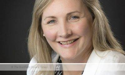 Business NSW regional manager Jane Laverty
