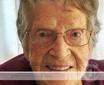 """Edith Harriett Brown """"Edie"""""""