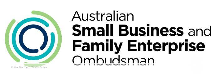 ACCC's small business class exemption