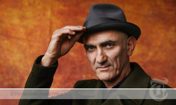 PAUL KELLY SELLS OUT REGIONAL TOUR