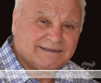 Tito Romilio