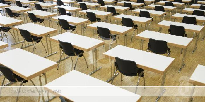 More questions than answers for HSC teachers