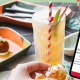 DOUBLING DOWN ON DINE & DISCOVER