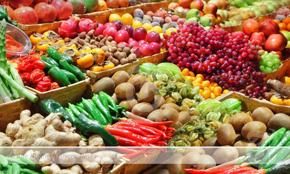 Supercharged $14.1M program to support nation's vegetable growers