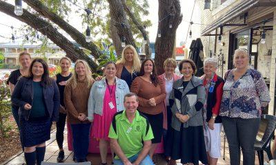 Ballina Women's Refuge