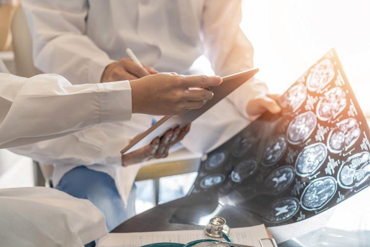 New drug to halt dementia after multiple head injuries