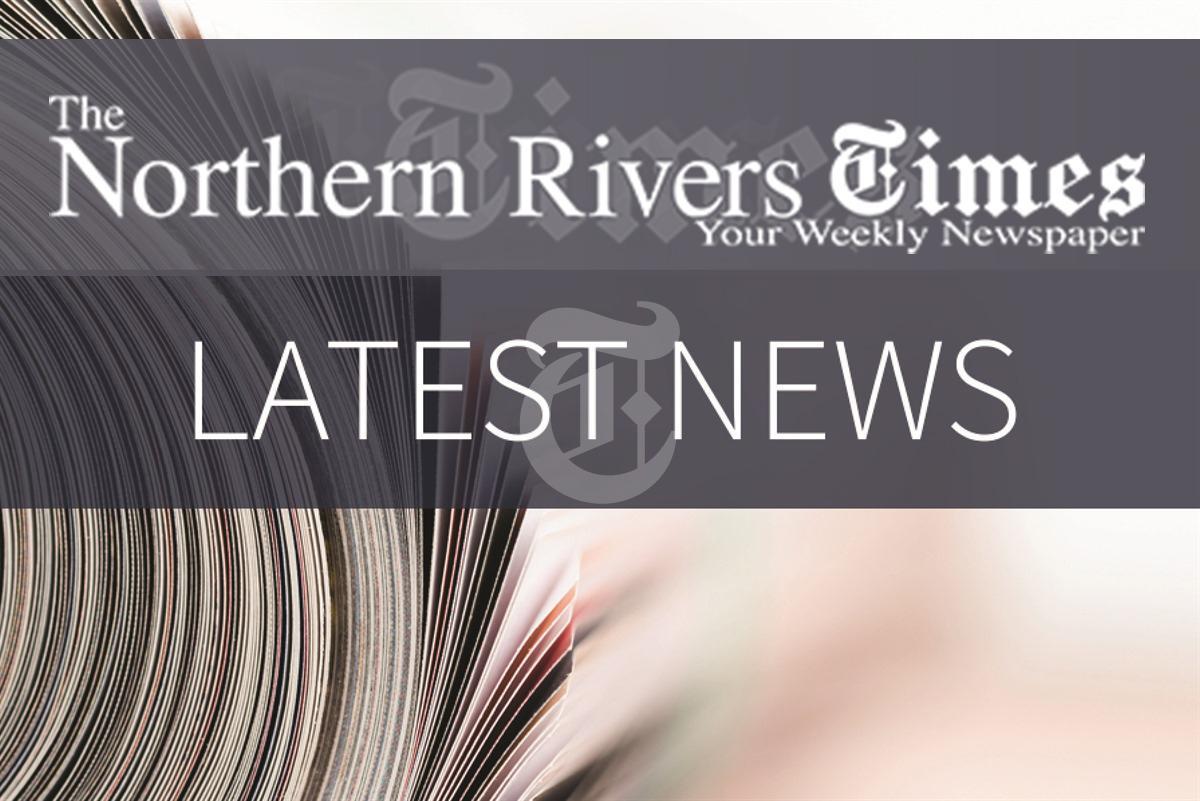 Ballina News-Lismore news-Grafton News-Byron Bay News-Tweed Shire News-Casino News-Richmond Valley News-Byron Shire News-Clarence Valley News