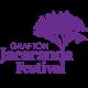 Grafton Jacaranda Festival
